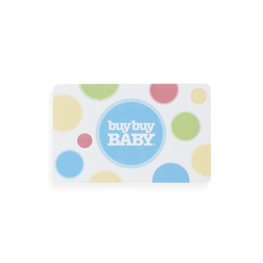 Baby Gift Registry | Baby Gift Registry Search | Find ...