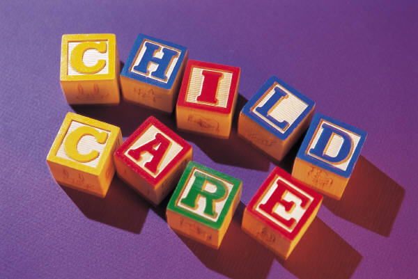 Child Care Alternatives If Staying Home Is Not An Option
