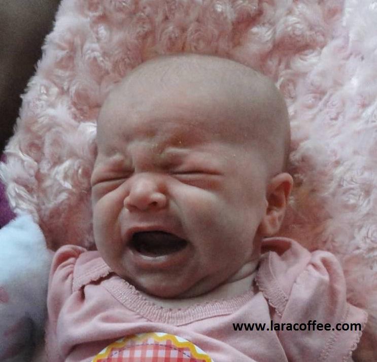 Sleep Training a Baby, Is It Magic?