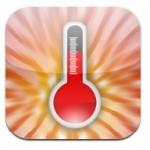 Temperature Convert
