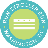 Rock 'n' Roll USA Marathon (Only Kids Race) @ Washington | District of Columbia | United States