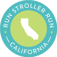 Catalina Island Conservancy Runs @ Catalina Island | Avalon | California | United States