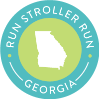 8th Annual NJSL Shamrock Run 5K/10K @ Downtown Newnan on the Square | Newnan | Georgia | United States