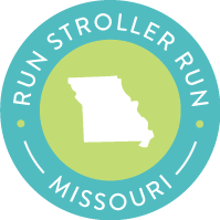 Lucky 13.1 Half Marathon and 5K @ Raymore Peculiar High School Stadium | Peculiar | Missouri | United States