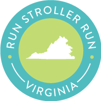 Shamrock 4 Miler @ Farmer's Market | Abingdon | Virginia | United States