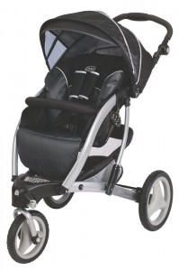 Graco-Trekko-Classic-Connect-Stroller-Metropolis-Review
