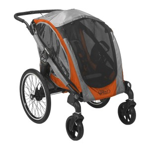 baby-jogger-pod-with-stroller-kit-orange