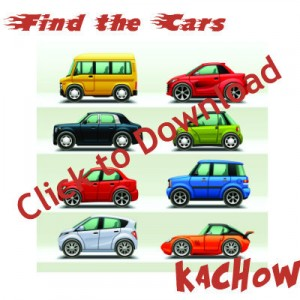 Kachow 2 - click to download