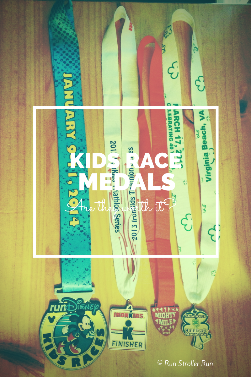 Kids Race Medals (4)