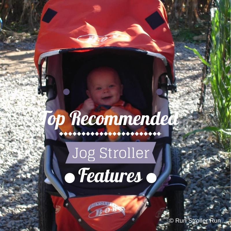 Top Recommended Features